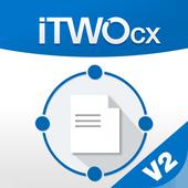 iTWOcx V2 icon