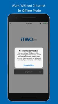 iTWOcx V2 screenshot 5