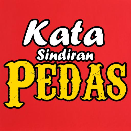 Kata Sindiran Pedas Dijaman Now Apk 111 Latest Version For