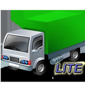 WebTMLite icon