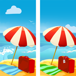 TapTap Differences - Observation Photo Hunt APK APK