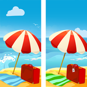 TapTap Differences ícone