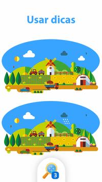 TapTap Differences imagem de tela 2