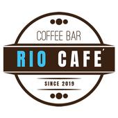 RIO Cafe icon