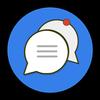 Fake Message Free 2020 icono