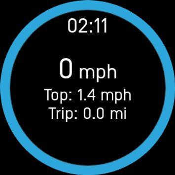 Onewheel screenshot 9
