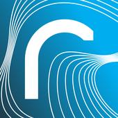 RideRove icon