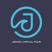 Jepara Virtual Tour icon