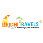 Ridhi Travels icon