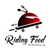 RF Restaurant icon