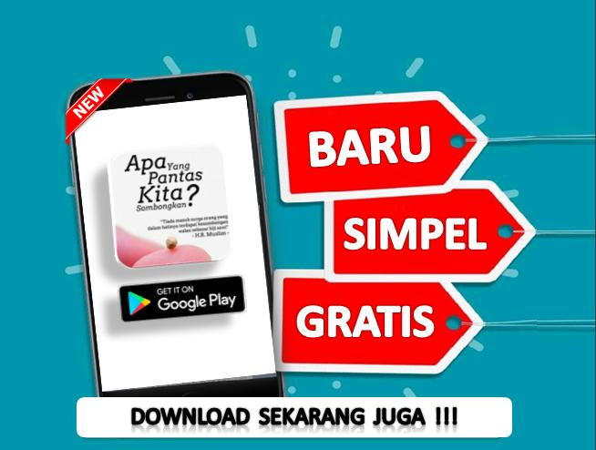 Kata Kata Islami Penuh Makna For Android Apk Download