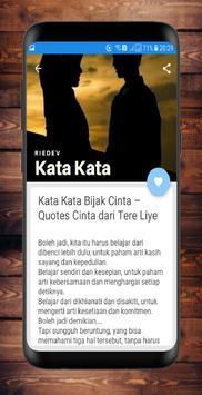 Kata Kata Mutiara Cinta Apk App Free Download For Android