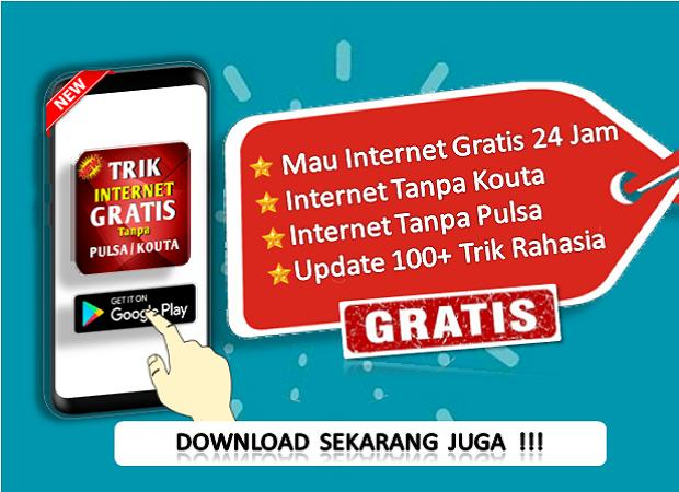 CARA INTERNET GRATIS for Android - APK Download
