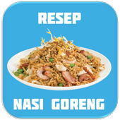 59 resep nasi goreng spesial for android apk download apkpure com