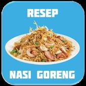 59 resep nasi goreng spesial for android apk download apkpure com