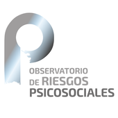 Gestión psicosocial sindical icon