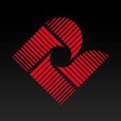 Rietmann News icon