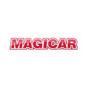 Carrozzeria Magicar icon