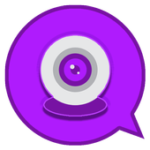 Cam Chat - Citas con Chat y videollamadas gratis icon