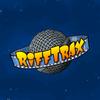 ikon RiffTrax