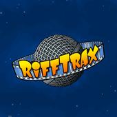 RiffTrax icon