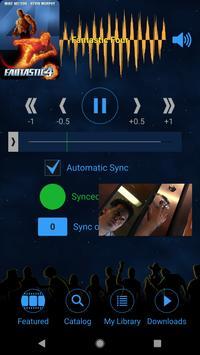 RiffTrax screenshot 1