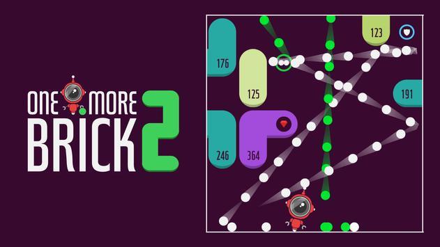 One More Brick 2 스크린샷 5