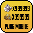 Free UC Calculator For PUBG Mobile APK Android