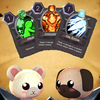 Animals Enchanted icon
