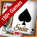 150+ Card Games Solitaire Pack APK Android