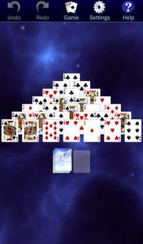 150+ Card Games Solitaire Pack screenshot 3