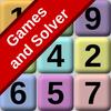 Sudoku Games Zeichen
