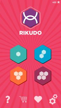 Number Mazes: Rikudo Puzzles screenshot 4