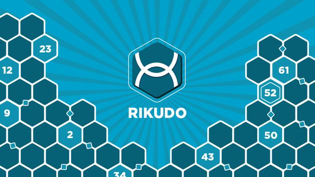 Number Mazes: Rikudo Puzzles screenshot 5