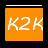 Kid2Kid icon