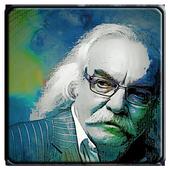 سید علی صالحی icon