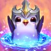 Teamfight Tactics: League of Legends Strategy Game APK