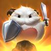 Legends of Runeterra APK