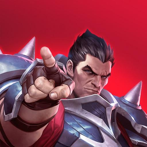 Download Legends of Runeterra For Android