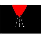 RIO TRACK GPS icon