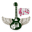 Song Chord Guitar Collection Offline APK Android
