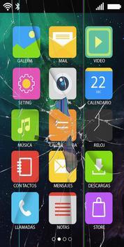 Adscreen GGTT screenshot 1