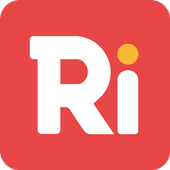 Rinboo icon