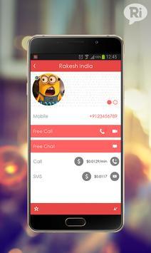 Rinboo screenshot 10