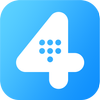 Ring4 ikona
