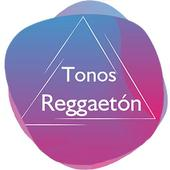 Reggaeton Ringtones For Mobile 2019 icon