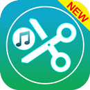 Ringtone Maker Pro - Free Mp3 Cutter APK Android