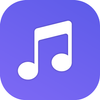 Ringtones for Messenger-icoon