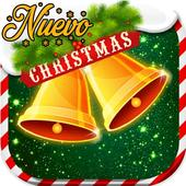 Ringtones Navidad Free 2018 icon