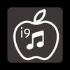 Ringtone for Iphone 2019 icon